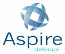 Aspire Defence Ltd