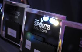 Salisbury Journal Sports Awards 2019