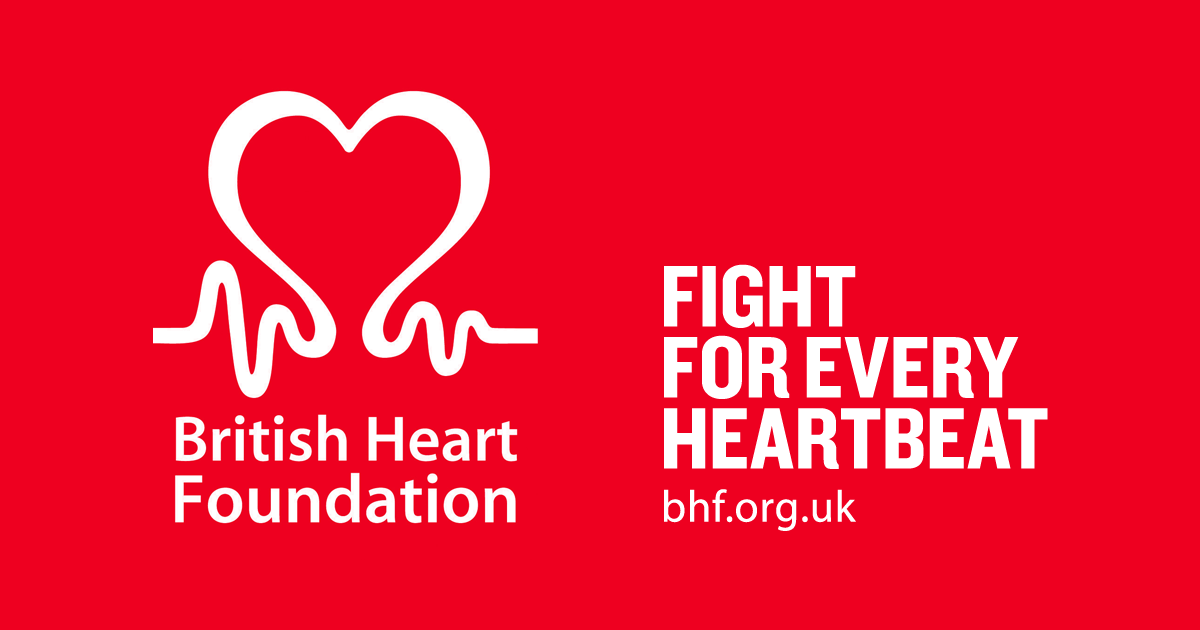 Adsl And The British Heart Foundation Aspire Defence