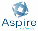 Aspire Defence Ltd