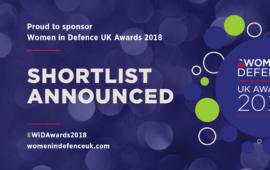 WID UK 2018 Shortlist