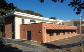 Bulford Health Centre